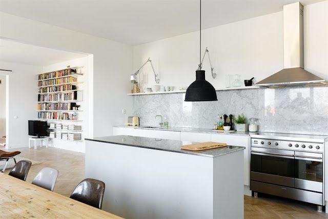 Keuken Planken Gamma : Beautifully Designed Apartment