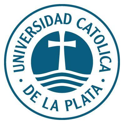 Hola a todos!  Agregamos una nueva Universidad a nuestra Guía de Universidades en Argentina.  Universidad Católica de La Plata: http://www.universidades.com.ar/universidad-catolica-de-la-plata  ¿Interesado en Estudiar a Distancia? Somos tu buscador!