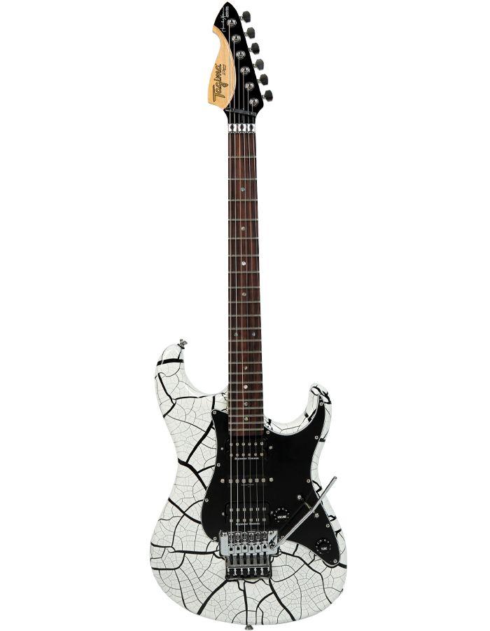 Pin De Kozz Em Guitars Em 2020 Com Imagens Guitarra Tagima
