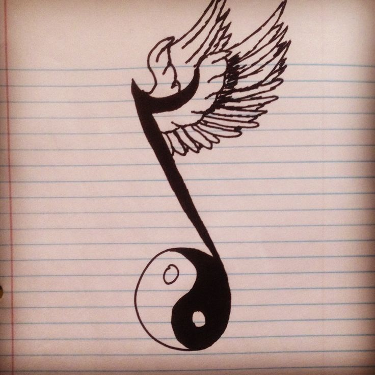 My best friend draw this other tattoo 39 s pinterest for Drawing cool stuff