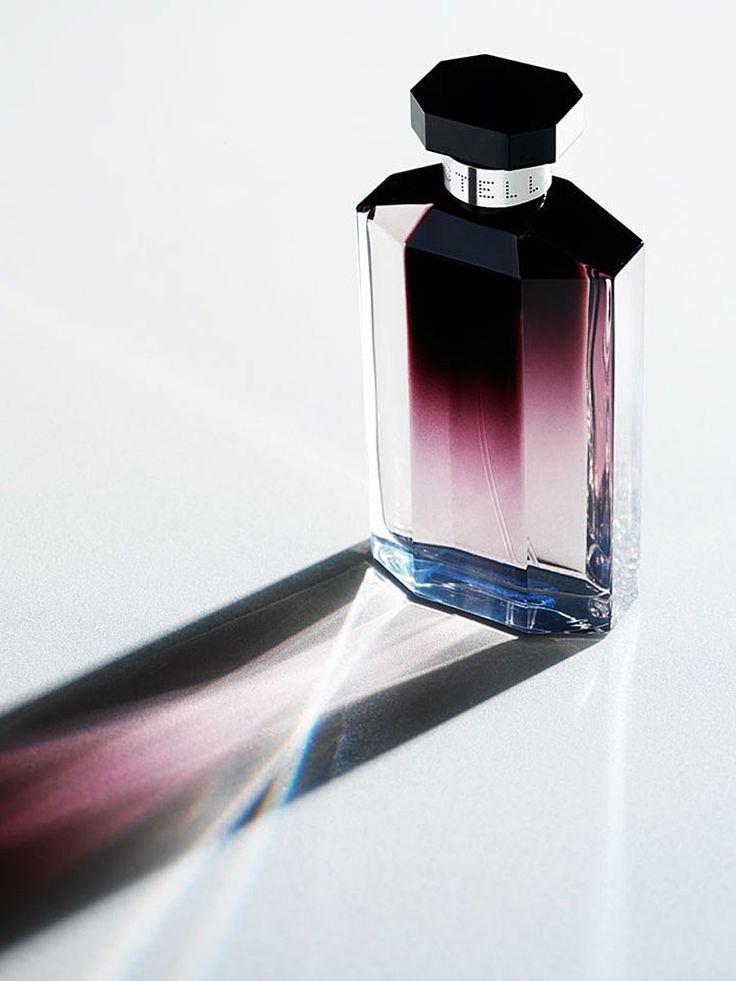 Visual Artists - Artists - Richard Foster - Glass