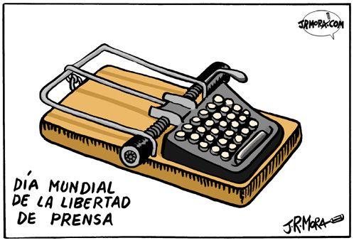 la libertad de prensa pdf free