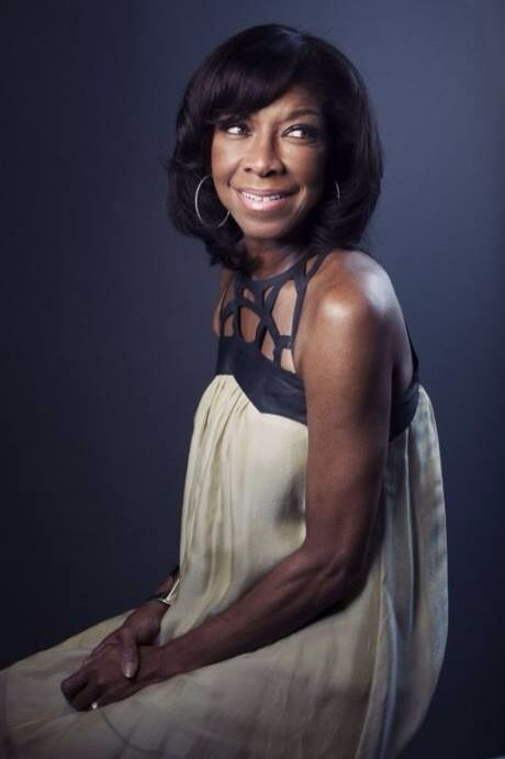 Natalie Cole This Will Be - Joey