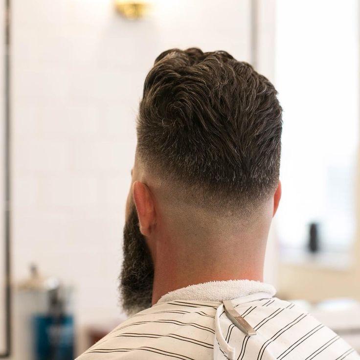 zeke_the_barber low bald fade haircut for men new 2017 faded  #fadehaircut #lowfadehaircut #highfadehaircut #taperfadehaircut #taperfade #comboverfade #dropfade #lowfade #faded #mohawkfade #tempfade #baldfade #pompadourfade #burstfade #highfade #skinfade #fadehaircuts #mensfadehaircut #fadehaircutblackmen #tempfadehaircut #haircutfade #baldfadehaircut #skinfadehaircut #midfadehaircut #fadehaircutstyles #dropfadehaircut #mohawkfadehaircut #shortfadehaircut #mediumfadehaircut…