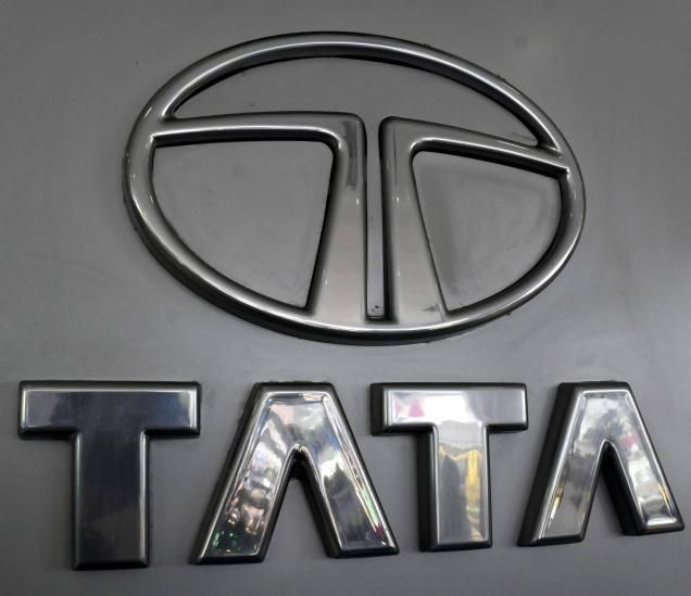 TATA motors case studyTata Motors Limited (formerly TELCO, short for Tata Engineering and Locomotive Company) is an Indian multinational automotive manufacturing company headquartered in Mumbai, Maharashtra, India and a subsidiary of the Tata Group. : ~ http://managementparadise.com/forums/resolve-your-query-get-help-discuss-projects/21572-tata-motors-case-study.html   #TATAmotors #casestudy