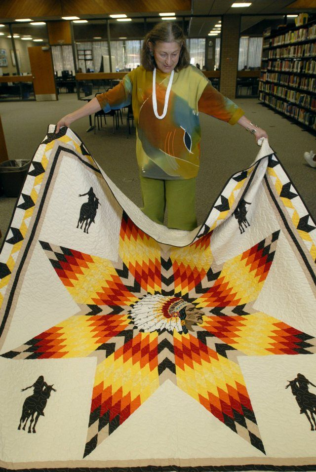 17 Best Images About A Navajo Quilts On Pinterest Sioux