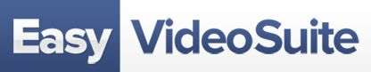 I have got the best video suite which was awaited from very long time because a large team of most prosperous computer scientist working to make a plugin that will supports all video format so if i have posted this for you to get you this software for free.