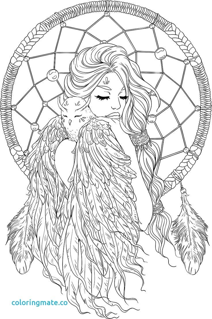 Hurry High Resolution Adult Coloring Pages Qui 14121 Unknown