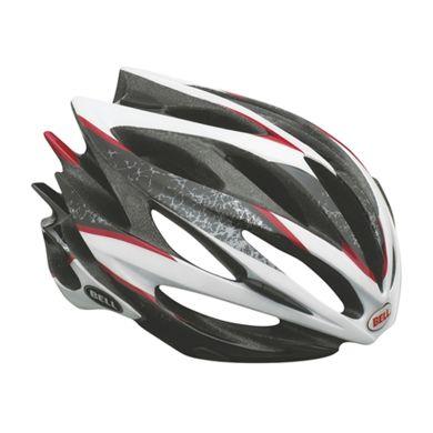Bell Sweep 2014 Road Cycling Helmet
