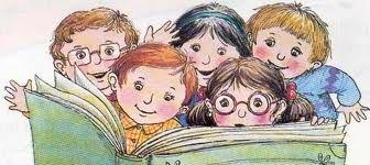 Leer les gusta a todos