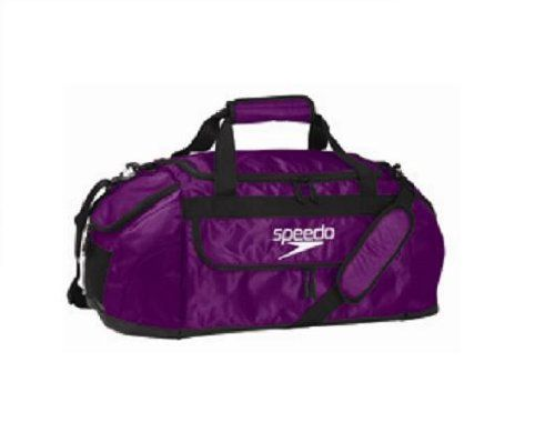 Speedo Performance Small Pro Duffle Bag For Only 2499 You Save 1801 42