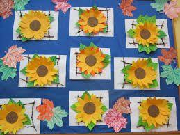 Znalezione obrazy dla zapytania prace z bibuły dla dzieci