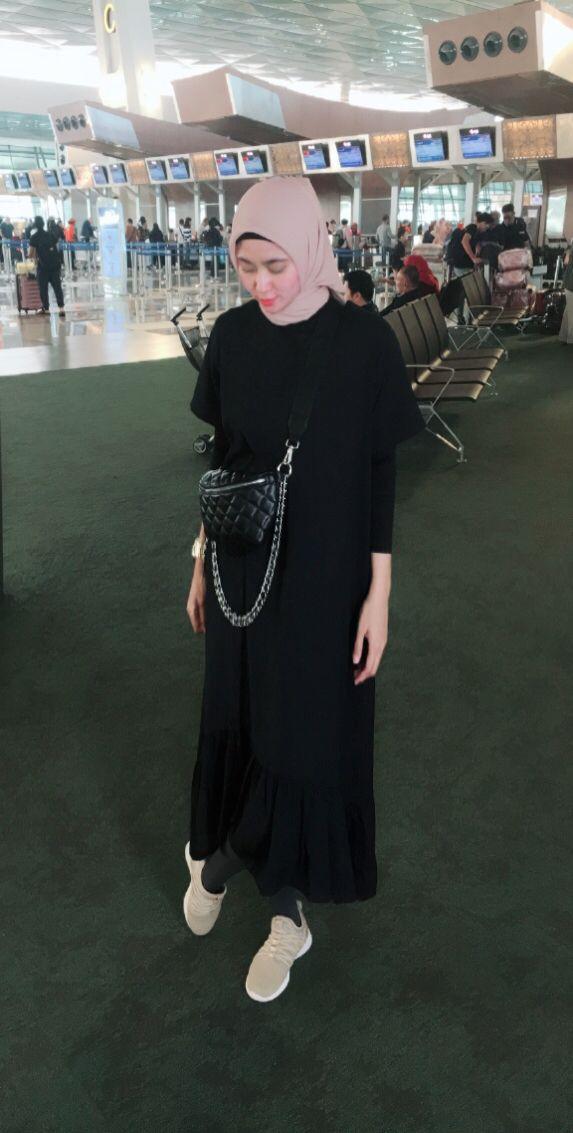 Hijab Alila 5