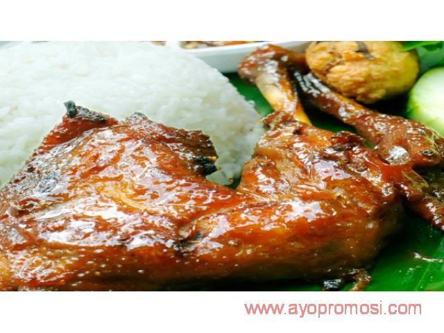 Wong Solo  #ayopromosi www.ayopromosi.com