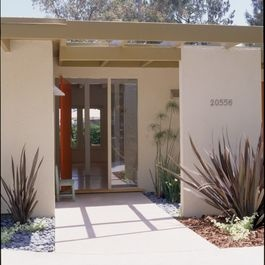 26 Best Mid Century Modern Exterior In Hawaii Images On