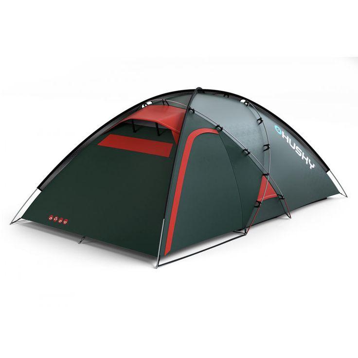 Çadırlar ürünleri - Arazi Outdoor, Kamp ve Doğa Sporları, Balıkçılık Malzemeleri