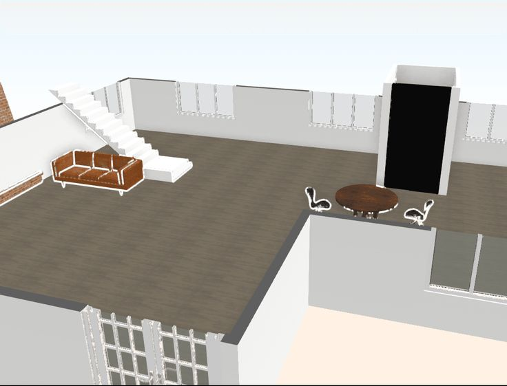 A Complete Review Of The Online Room Design Application Floorplanner Floorplanner Is Simply The Best