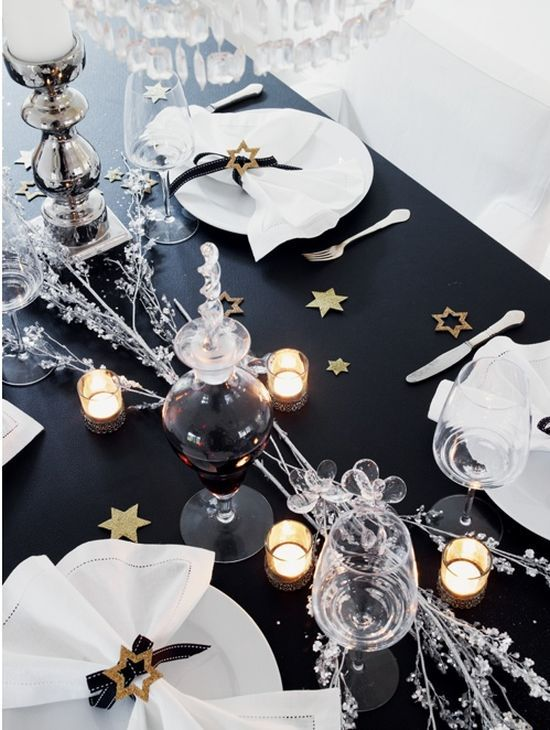 Bettina-Holst-nytårsaften-borddækning 7