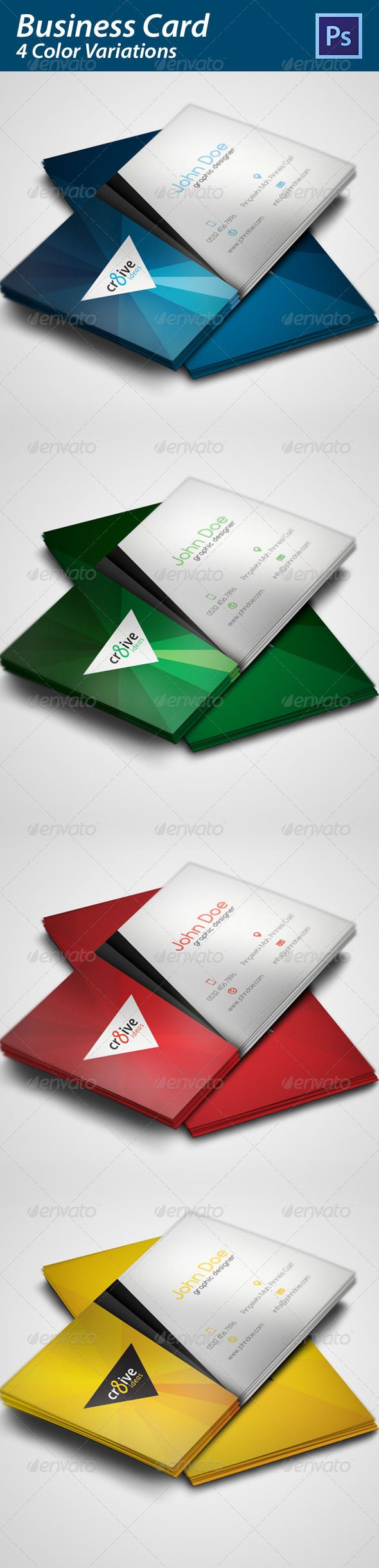 3023 best nice business cards on pinterest images on pinterest 3023 best nice business cards on pinterest images on pinterest card templates brand design and graphics magicingreecefo Image collections