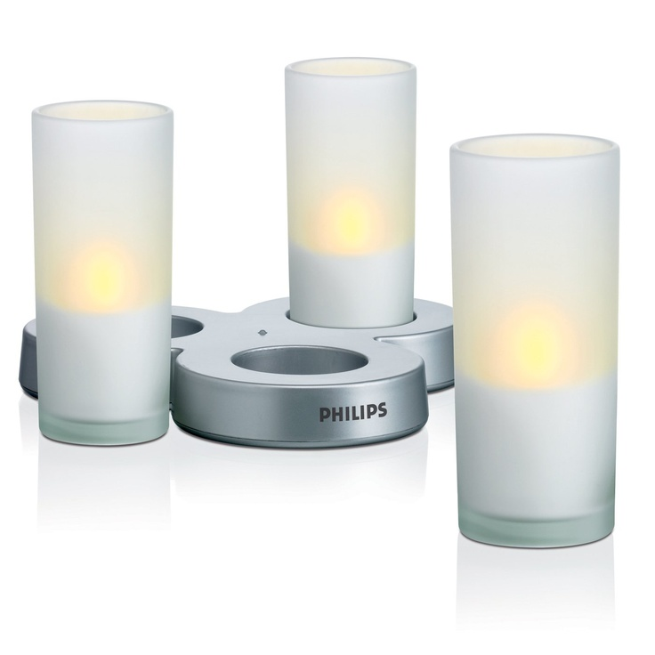 167 best Philips Lights images on Pinterest | Lighting solutions ...