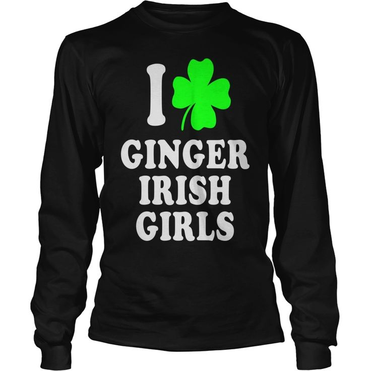 I [Shamrock] Ginger Irish Girls - Men's T-Shirt----UIOVKNI, Order HERE ==> https://www.sunfrog.com/Holidays/111449740-353683089.html?6789, Please tag & share with your friends who would love it, #redhead hot booties, ginger recipes, ginger benefits #art, #nature, #sports  #redhead sayings freckles, redhead sayings girls, redhead sayings blondes  #legging #shirts #tshirts #ideas #popular #everything #videos #shop