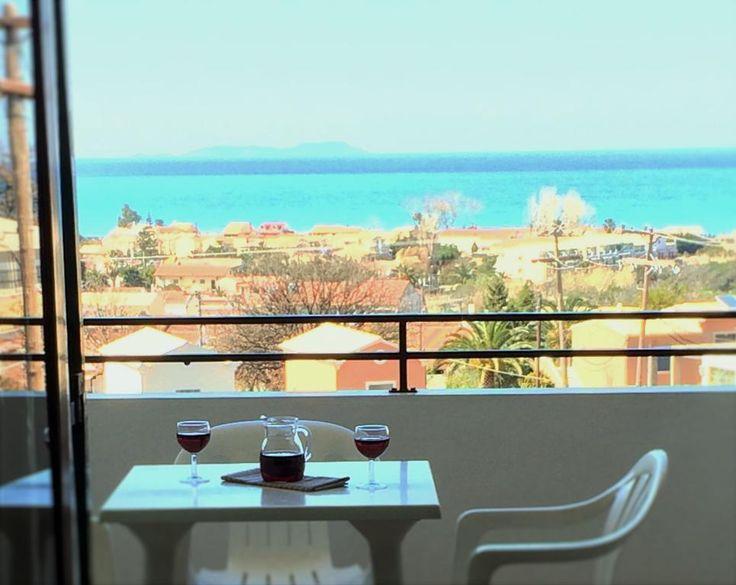 Booking.com: Catamaran Corfu Hotel , Acharavi, Griekenland - 13 Hotelbeoordelingen . Reserveer nu uw hotel!