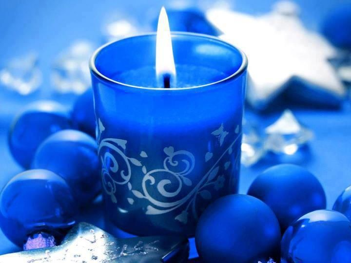 1169 Best Pretty Candles Images On Pinterest