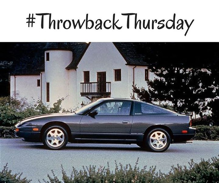 300zx Turbo Shiro Special: 22 Best Nissan 300zx Z31 Images On Pinterest
