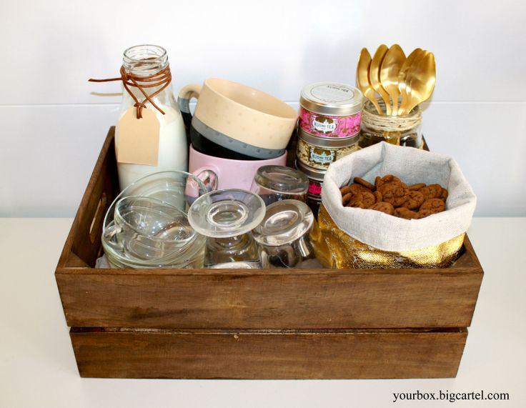 Cosas personalizadas para regalar lazos para regalos como hacer