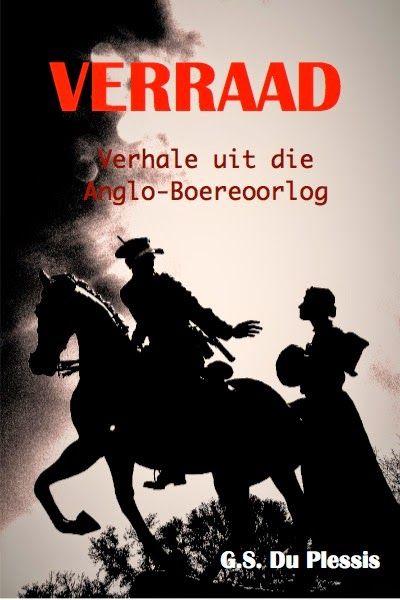 Author: G.S. Du Plessis: Historical Underwear
