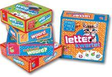 Gratis spellen - Veilig leren lezen - Zwijsen