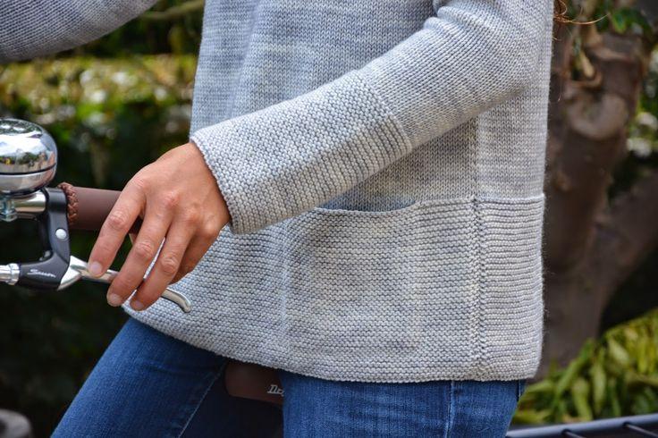 Marcel Afghan Knitting Pattern : Julijas Shop. Zo mooi!