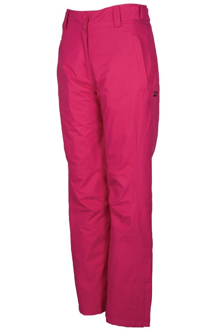 Parallel Vail Women's Ski Pants