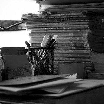Какой известный роман был отвергнут многими издательствами - автор в конечном счете, заплатил сам за публикацию? В поисках утраченного времени (Марсель Пруст).