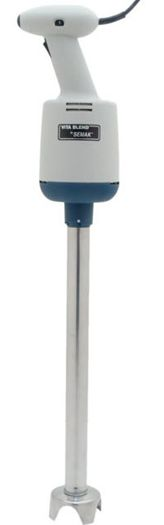 Semak Vitablend VB500 Stick Blender - Blender & Mixer - Kitchen & Catering Equipment