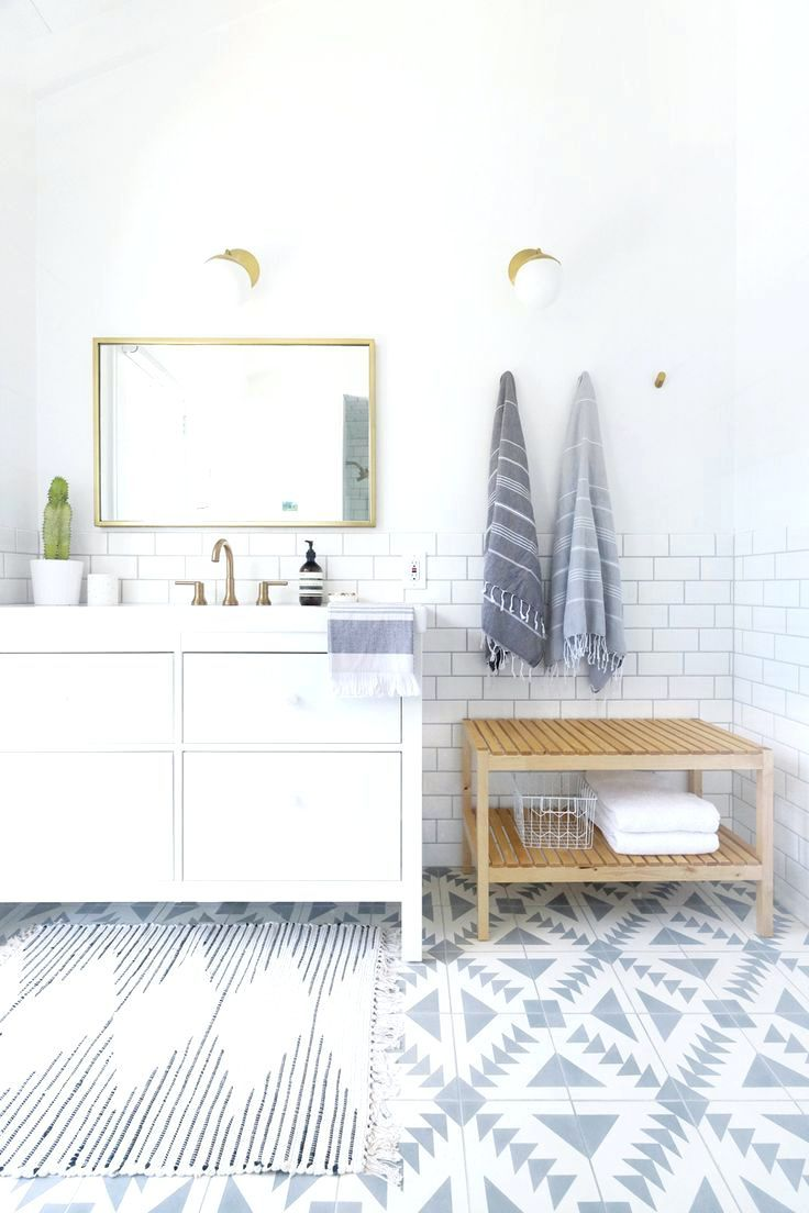 TilesPatterned Wall And Floor Tiles Grey Patterned Bathroom Small