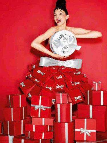 2015 yılbaşı için hediye alternatifleri