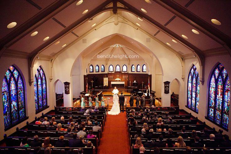 91 Best Christian Weddings Images On Pinterest Casamento