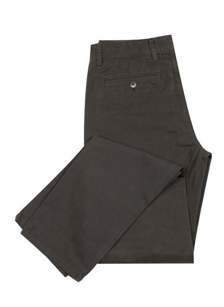 #pantalones #LaPuente #modahombre #men #style #FDO #sinpinzas #chino #caza