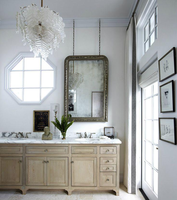 Ideas para Decorar a Casa de Banho (5)
