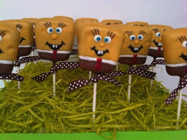21 Best Spongebob Squarepants Images On Pinterest
