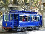 Travel guide and Lifestyle for Urban Parents BARCELONA with Kids