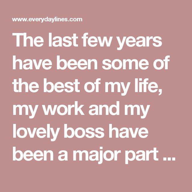 Birthday Quotes Another Year Older: Best 25+ Birthday Wishes For Boss Ideas On Pinterest
