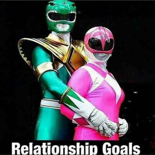 jason and kimberly relationship quotes