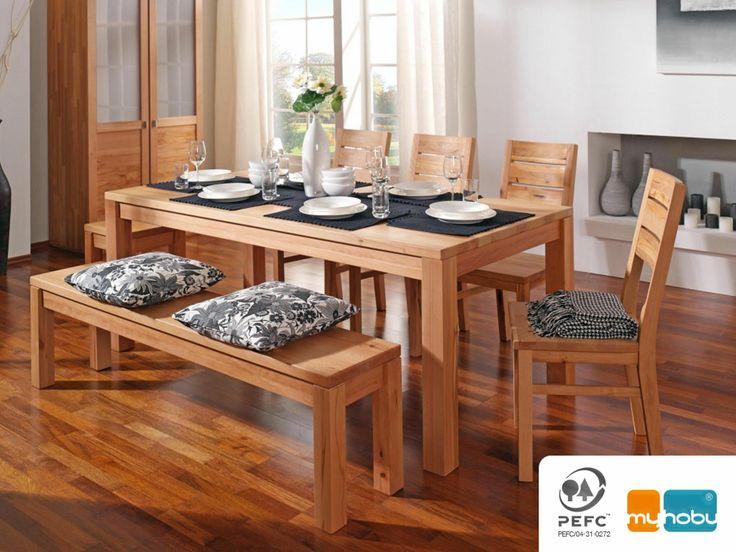 33 best myHobu - Möbel aus unserer eigenen Produktion images on - küchentisch aus arbeitsplatte