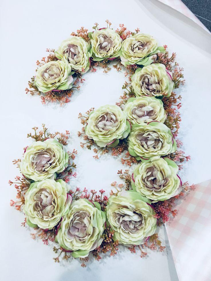 3mes da Princesa Leonor calendário fotografico