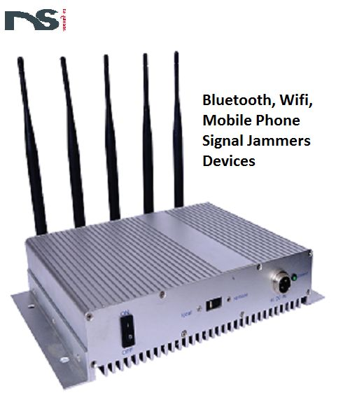 Cell phone jammer for sale | Versatile RF Signal Detector GSM Bug 3G Spy Camera Detector