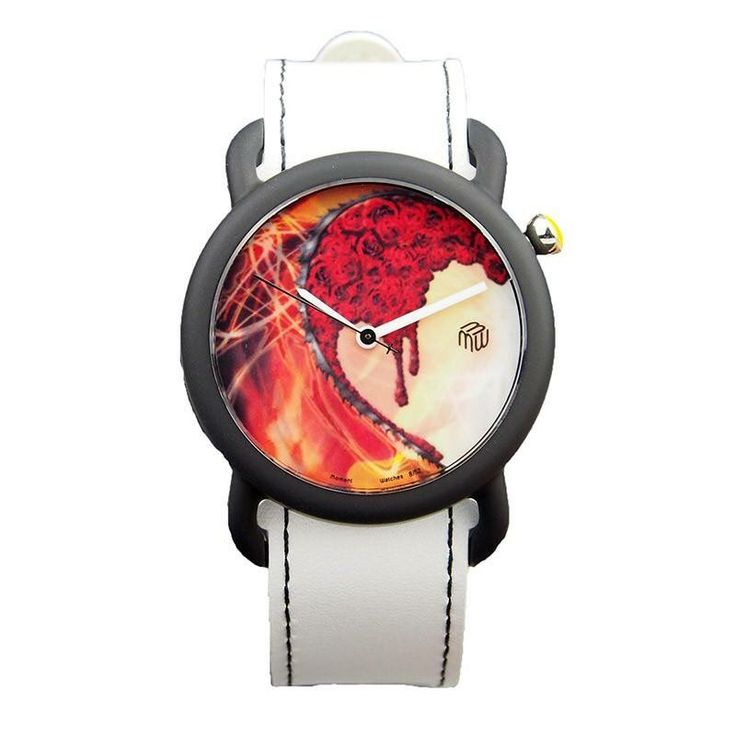 Moment Watches Be Loved Watch for Him #causes #charity #eco #volunteer #donate #change #activism #nonprofit #dogood #philanthropy #socialgood http://www.phatrice.com/moment-watches-be-loved-him