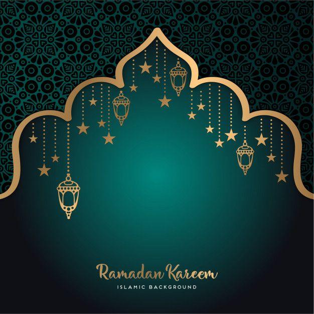 Download Beautiful Ramadan Kareem Design With Mandala For Free Ramadan Kareem Mandala Background Ramadan Poster