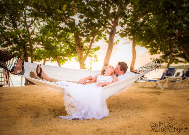 Wedding Gift Protocol Destination Wedding : about Destination wedding jamaica on Pinterest Beach wedding gifts ...